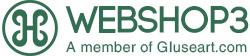 Mẫu website bán hàng – Thiết kế web Ninh Bình